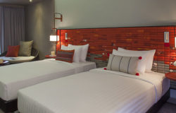 U Nimman Chiang Mai Opens This March with Introductory Offers