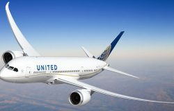 United Airlines changes crew travel policy