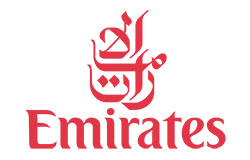 Emirates cuts US flights over travel ban
