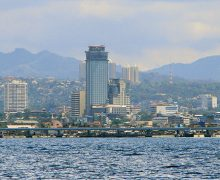 Philippine incentive demand holds strong amid uncertain economy