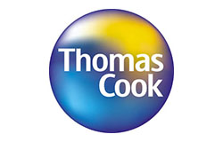 Thomas Cook India buys Kuoni's destination management network