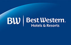 Best Western buys Sweden's largest hotel chain