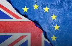 Hospitality industry assesses Brexit impact