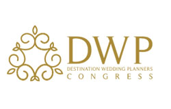 DWP Congress 2017 delegates to explore Thailand as a dream wedding destination