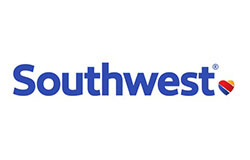 Southwest Airlines to stop overbooking seats
