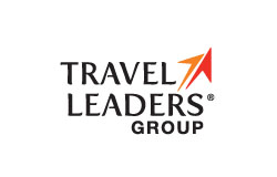 Travel Leaders Group buys Mexico's Corporate Travel Services