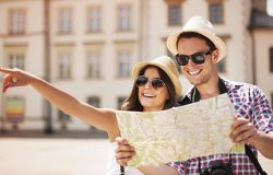 Travel spend up year on year, says new report