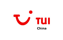 TUI to sell 'Western-style' beach holidays to Chinese