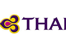 THAI Flights Bangkok-Osaka Cancellation Extends