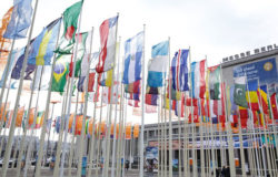 New segment at ITB Berlin 2019: Technology, tours and activities