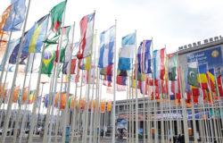 ITB Berlin recognises industry pioneers