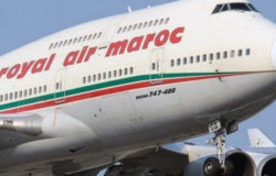 Morocco national carrier plans flights to five East African destinations