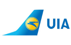 Ukraine International Airlines introduces Delhi-Kiev flights