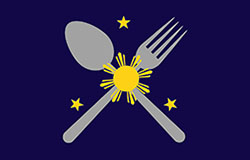 Philippine Airlines launches Filipino Food Festival