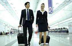 Business travellers to generate maximum revenues over the next few years