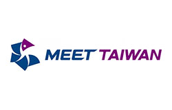 MEET TAIWAN High Fives Singapore In Returning Roadshow To Launch Latest Incentive Travel Campaign