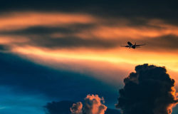 What issues must Africa aviation address right now?