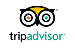 TripAdvisor announces Travelers' Choice Awards For Experiences