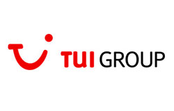 TUI Group publishes sustainability report