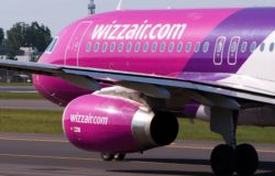 Wizz Air launches winter routes from Luton