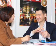 Japanese Appeal And Demand Blossoms At Upcoming IT&CM Asia 2018