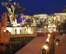 Seya Beach Hotel opens in Alaçati