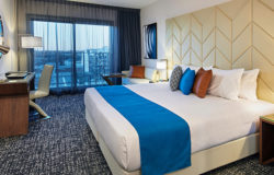 AccorHotels Expands Sebel Portfolio with New Property in Perth