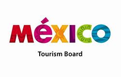 Mexico's top tourism destinations deemed safe