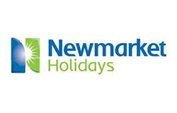 Newmarket Holidays unveils rebrand