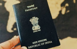 Indian arrivals into SA: why have numbers dropped?