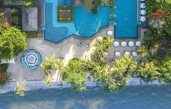 Mövenpick Opens Resort in Hua Hin, Thailand