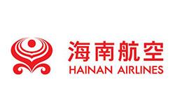 Hainan Airlines launches Shenzhen-Zurich service