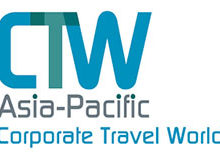Japan Airlines and American Airlines Epitomises Joint Partnership At CTW Asia-Pacific