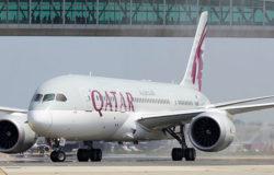 Qatar Airways to Launch Direct Flights to Danang