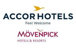 Accor finalises purchase of Movenpick