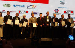 Malaysian associations to birth business events council