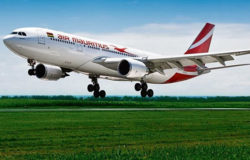 Air Mauritius looks to re-book pax after route rationalisation