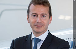 Airbus Board of Directors announces new Chief Executive Officer