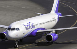 IndiGo's new KL flights from India to allow more options, competitive fares