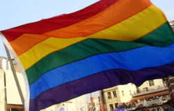 Pride, not prejudice: Why the travel sector should be an LGBTQ ally