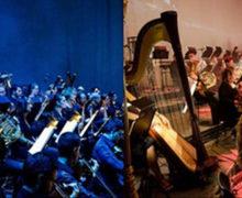 Malta Philharmonic Orchestra celebrates 50th anniversary with 3-city US tour