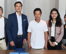 Best Western's Premier Collection brand headed to Phuket