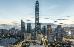 Rosewood increases Asia presence with four new signings