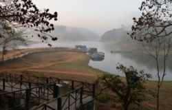 Kerala tourism shores up efforts to recover from post-flooding woes