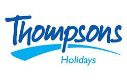 New team for Thompsons Travel