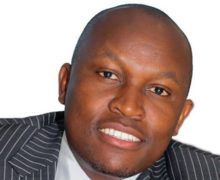 Tshifhiwa Tshivhengwa appointed as permanent CEO of TBCSA