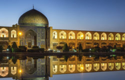 Technology and innovation seen as a big boost to cultural tourism