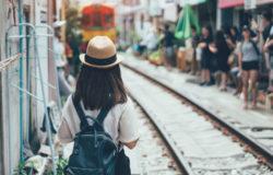 TAT intensifies courtship of regional travellers in 4Q