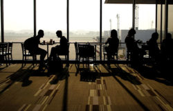 Soon, travellers can enter Indian airports through facial recognition: MoCA
