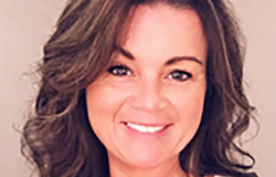 Belinda Daniel Named as Director of Sales for Dallas Marriott Las Colinas